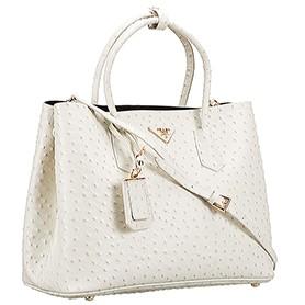 prada replicas handbags